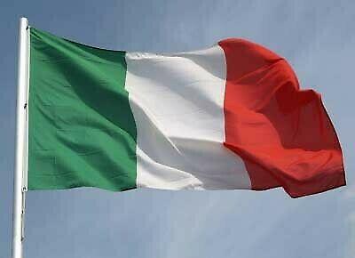 """APRENDE ITALIANO """"ON LINE"""" DESDE LA COMODIDAD DE TU"""