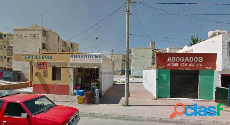 Terreno comercial en venta en Morales, San Luis Potosí, San