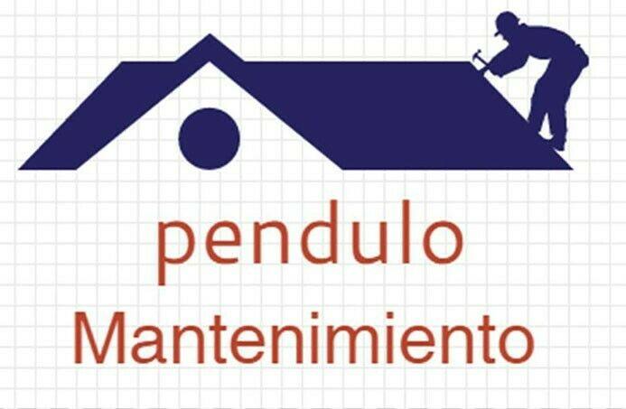 VAPORIZADORES - Anuncio publicado por Grupo Péndulo