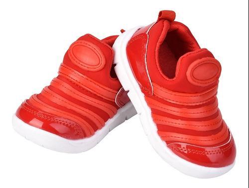 Zapatos De Deporte Para Bebé Y Niñas, De Moda, Para