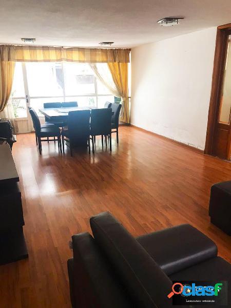 Casa en venta de 4 recamaras en Prados Agua Azul