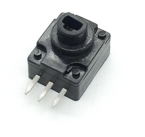 10 Xbox 360 Potenciometro Botones Lt Rt Para Control