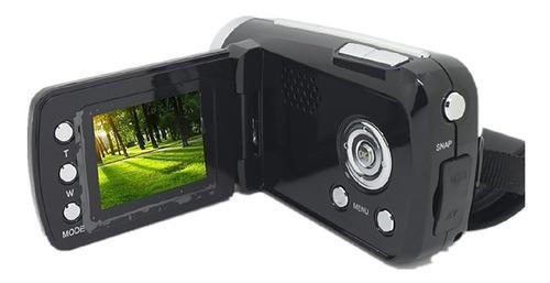 Cámara Digital Videocámara Videocámara Grabadora De