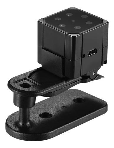 La Videocámara Con Cámara Hd De 1080 P Es Compatible Con