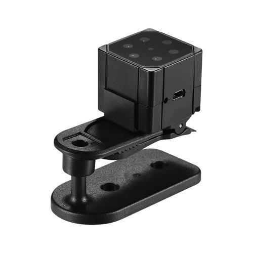 La Videocmara Con Cmara Hd De 1080 P Es Compatible Con La