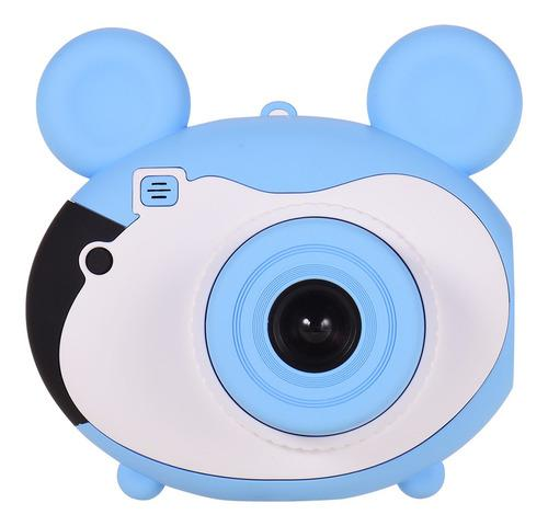 Thieye - Cámara Digital Para Niños (16 Mp, Lcd De 2.0