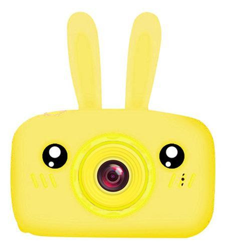 X9 Niños Tomar Cámara De Fotos A Todo Color Videocámara