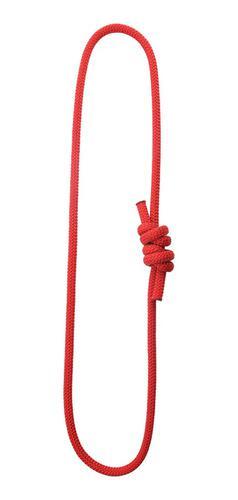 Cuerda Prusik Precosida Para Escalada En Roca Resistente Al