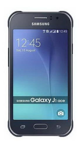 Samsung Galaxy J1 Ace J110h Dual-sim 4.3 Quot Telfono