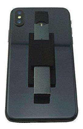 Xixnor Silicona Teléfono Celular Soporte Para Dispositivo S