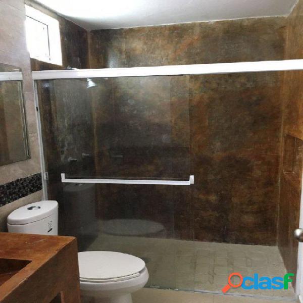 Casa sola residencial en renta en Fraccionamiento Lomas del