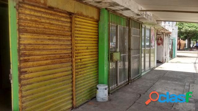Local comercial en venta en Pueblo Anton Lizardo, Alvarado