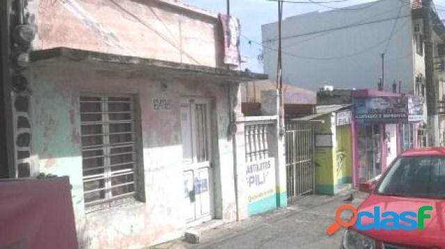 Terreno comercial en renta en Colonia Pascual Ortiz Rubio,