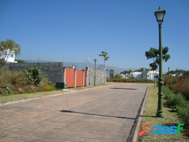 Terreno residencial en venta en Colonia El Mascareño,