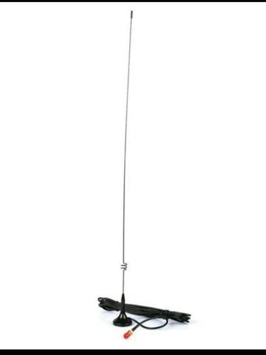Antena Magnética Nagoya Ut-108 51 Cm Baofeng Icon Kenwood