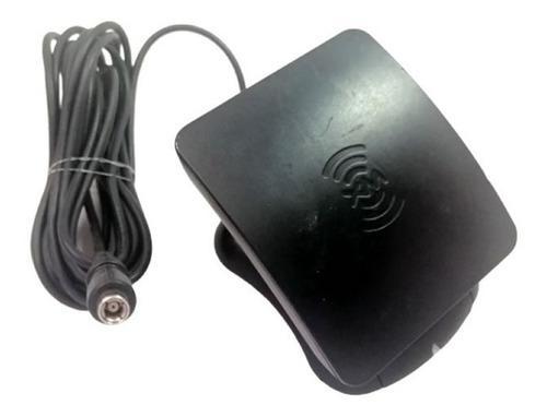 Antena Para Radio Satelital Sirius Xm