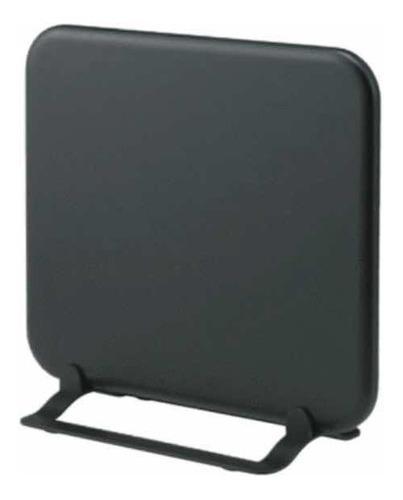 Antena Tv Ultradelgada, Hdtv Antennacraft Flatpanel Interior