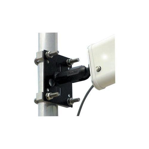 Laird Technologies - Pc2415na - 2400-2500mhz Antena Yagi De