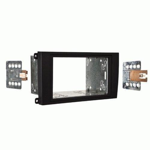 Las Antenas Accesorios De Audio Y Video 95-9600 Metra
