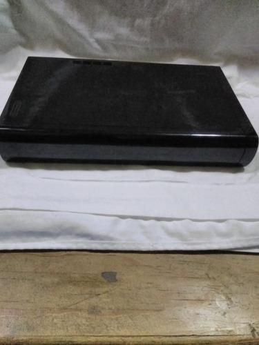 Wii U De 32gb Sin Control Precio A Tratar
