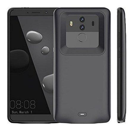Estuche Cargador De Bateraa Idealforce Huawei Mate 10 Pro