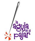 Juguetes a domicilio en Argentina