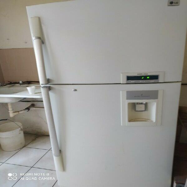 Reparacion urgente de refrigeradores a domicilio 4424687103