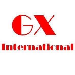 Traductor, guía, intérprete de viaje y negocio en China,