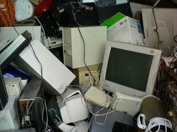 compro equipo de computo obsoleto