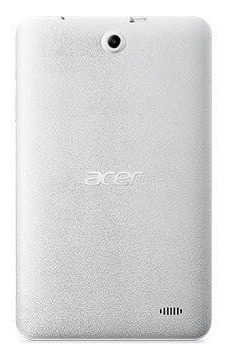 Tablet Acer Iconia B-k1kl Mediatek Cortex A35 /1gb/16gb