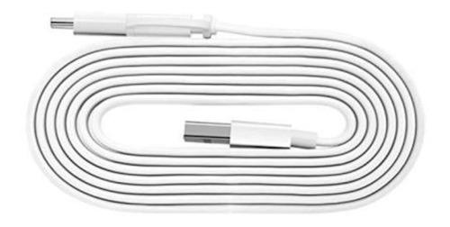 Cable Huawei 2 En 1 Micro Usb Y Usb Tipo C A Usb 1.5mts