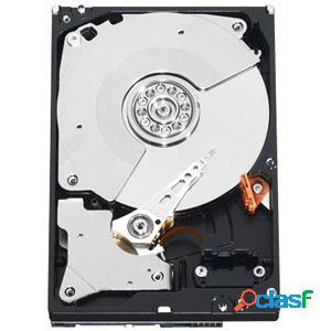 Disco Duro Interno Western Digital WD RE4 WD1003FBYX 3.5'',