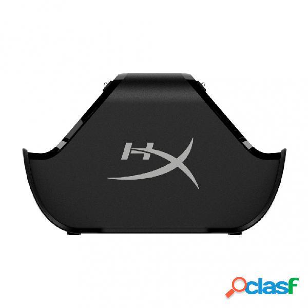 HyperX Estación de Carga ChargePlay Duo, para Gamepads de