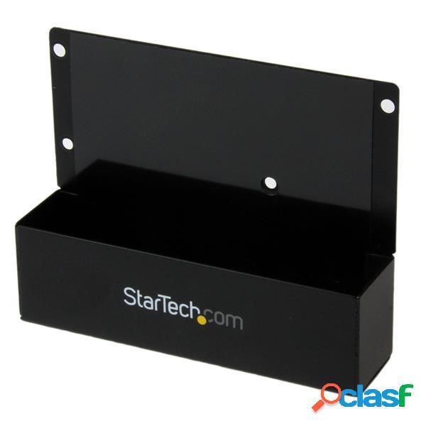 StarTech.com Adaptador de Disco Duro SATA - IDE, 2.5'' -