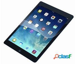 Targus Protector de Pantalla para iPad Air + iPad Air 2