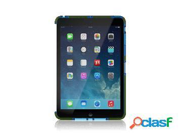 Tech21 Funda T21-3884 para iPad Mini, Azul