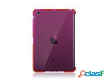 Tech21 Funda para iPad Mini, Rosa