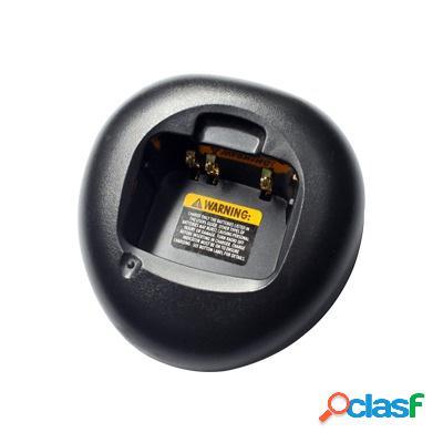 txPRO Cargador de Baterías para Radio TX-PMTN-4034, 7.5V,
