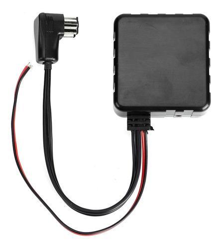 11pin Adaptador De Música Compatible Con Bluetooth 5.0