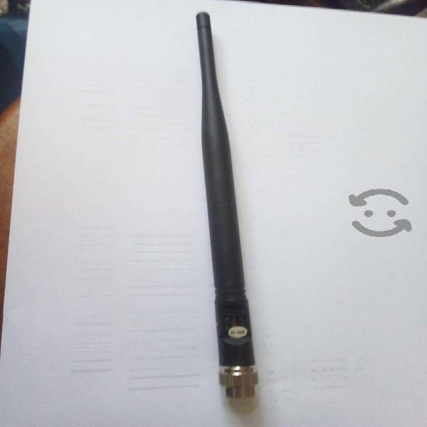 Antena PARA Amplificador De Señal Celular P/AUTO