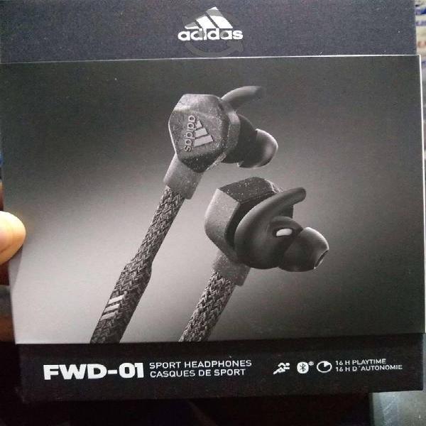 Audífonos Adidas