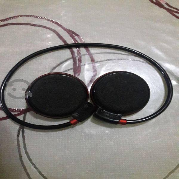 Audifonos Manos Libres Sport Bluetooth Mini-503