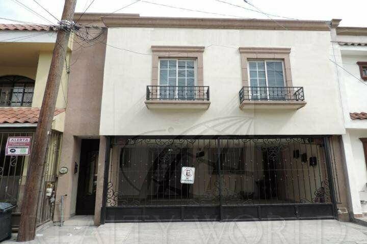 Casa - San Nicolás de los Garza /