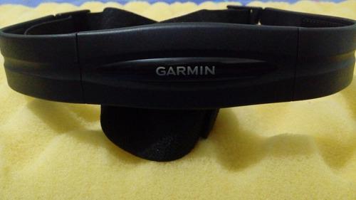 Garmin,monitor Cardiaco Hear Rate. Edge 305-705;forerunner