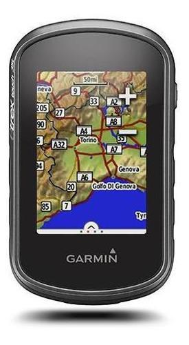 Gps Garmin Etrex 35 Touch. Tienda Oficial Garmin En Ml