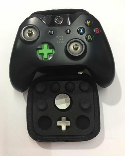 Juego Palancas Magnéticas Control Normal A Xbox One Elite