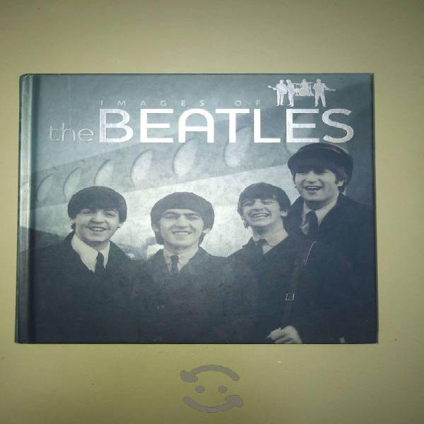 Libro the beatles imagenes daily mail