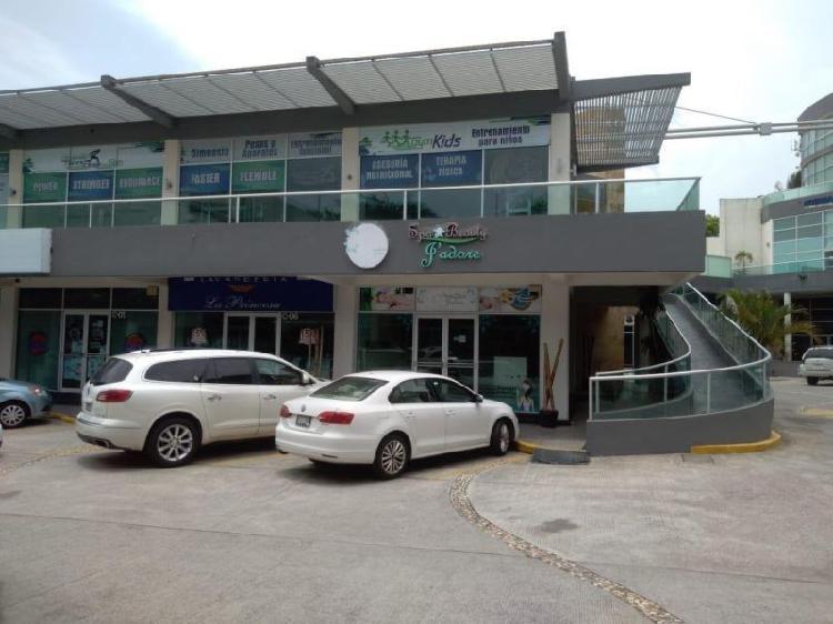 Local comercial en venta en Plaza Veleros. RIVIERA