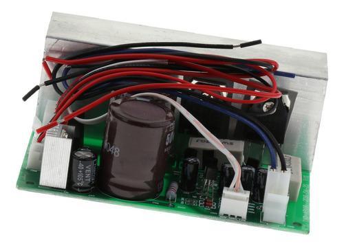 Mono Amplificador De Audio Para Sistema De Sonido Altavoz