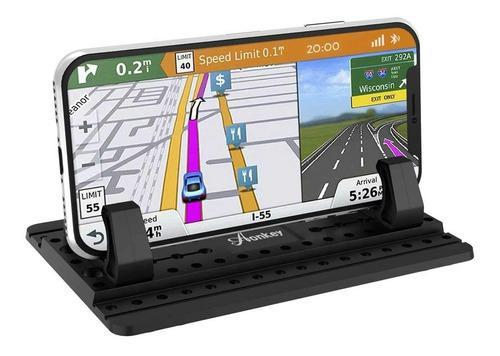 Soporte Aonkey Para Teléfono Celular Para Automóvil